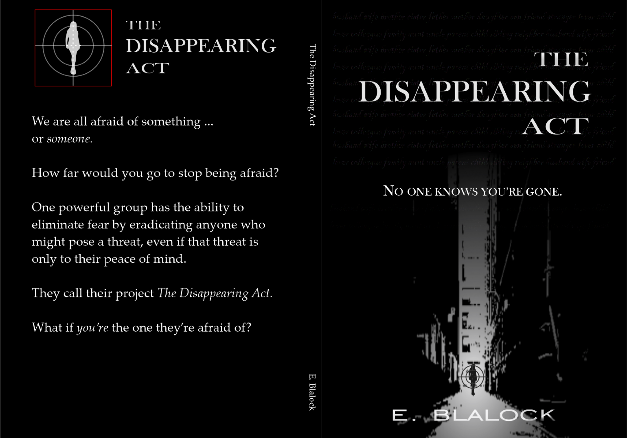 cropped-disact-cover-03012021-v3.png